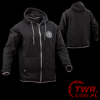 Race Face Warden Hoody