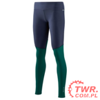 Skins DNAmic Soft Women's Compression