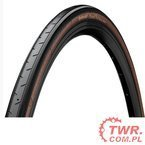 Continental Grand Prix Classic Black Chili 700x25C