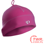 Czapka Pearl&Zumi Thermal Run Hat