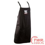 Fartuch Race Face Shop Apron
