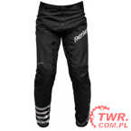Fasthouse Fastline Mens MTB Pants