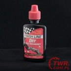 Finish Line Dry 120ml
