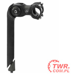 Finish Line Wet 60 ml