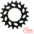 KMC e-Bike Sprocket Bosch