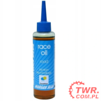 Morgan Blue Bike Oil