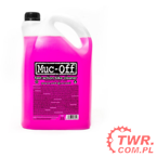 Muc-Off Bike Cleaner Nano Gel 5L