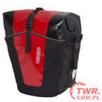 ORTLIEB SAKWY TYLNE BACK-ROLLER PRO CLASSIC  70L