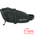 Ortlieb Torebka Saddle Bag Mikro Light