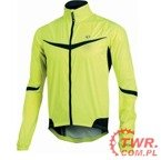 Pearl & Zumi Elite Barrier Jacket