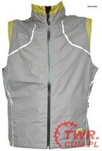 Race Face Aquanot Vest