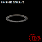 Race Face Cinch BB92 Outer Race
