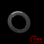 Race Face Lockring
