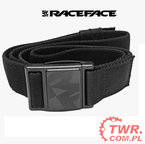 Race Face OE Belt