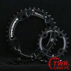 Race Face Turbine 2x10  28/40