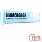 Rockshock Dynamic Seal Greas 10 ml.