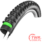 Schwalbe Smart Sam Plus 29x2.10
