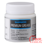 Shimano Dura-Ace Premium Grease