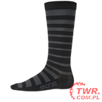 Skins Essentials Recovery Compression Socks.