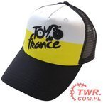 TOUR DE FRANCE CASQUETTE LIFESTYLE