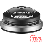 Token Omega A83 Tapered