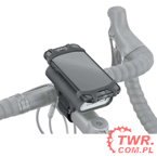 Topeak Ladowarka Smartphone Holder W/Powerpack new 2017