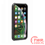 Topeak Ridecase iPhone X/Xs