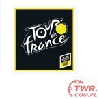Tour De France Magnes