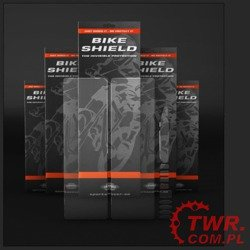 Bikeshield Tube Large