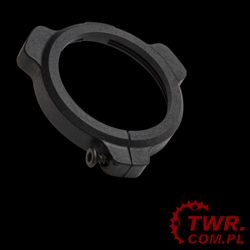 Race Face Cinch Preload Ring