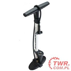 Topeak Joe Blow™ Max HP